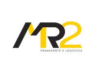 logo2_01